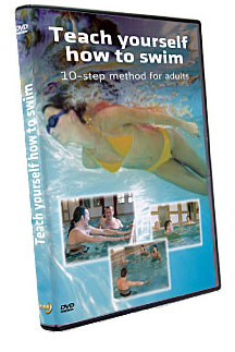 Swimming lessons for adults in malaysia
